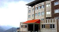 Paveh Eram Hotel