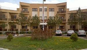فندق شورابيل