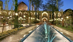 فندق عباسي