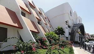 فندق اريان