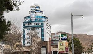 فندق ستارکان