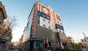 فندق اساره