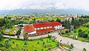 Chalandar Tourist Hotel