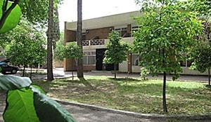 Estahban Tourist Hostel