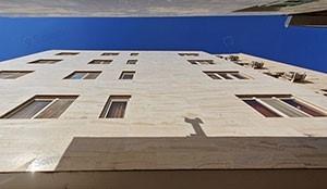 Aysan Apartment Hotel