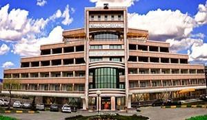 Shadi Hotel