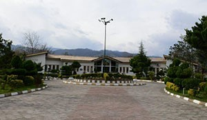 Hodhod Hotel