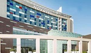 هتل نوتل