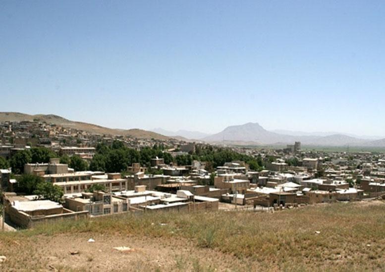 چشمه عبدل کنگاور