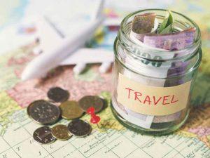 سفر ارزان