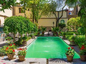 گرانبهاترین خانه موزههای ایران