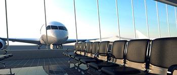 نکات سفر مخصوص فرودگاه