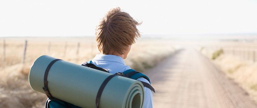 30 نکته مهم در رابطه با سفر و گردشگری