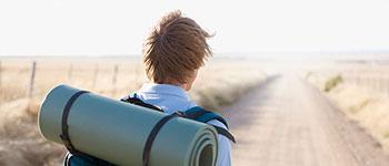 سی نکته ی مهم در رابطه با سفر و گردشگری