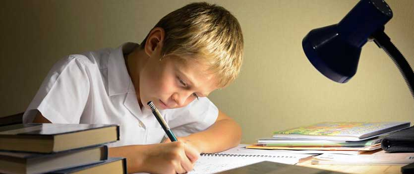 برنامه ریزی درسی در ایام عید نوروز