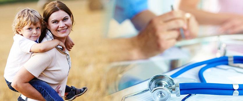 نکات مهم برای حفظ سلامتی در سفرهای خارجی