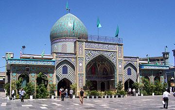 شهر آستانه اشرفیه