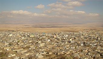 شهر خدابنده