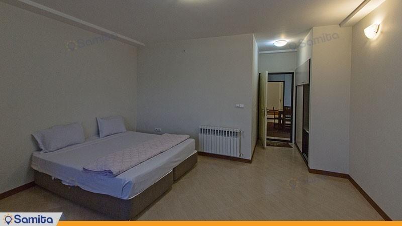 آپارتمان سه خوابه رویال هتل پدرام
