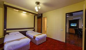 Normal Suite