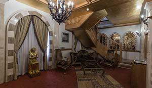 دوبلکس مصر