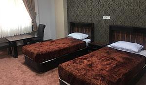دو تخته