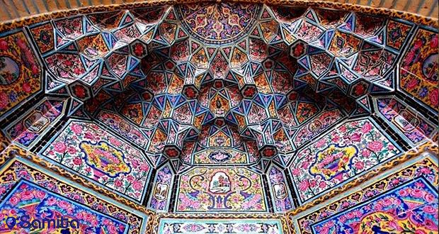 فن العمارة