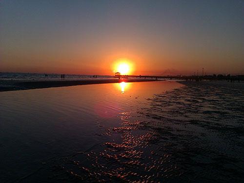 bandar-abbas-beach
