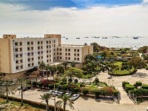 bandar-abbas-homa-hotel
