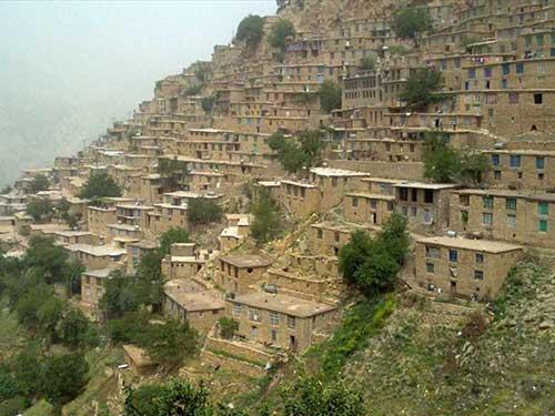 روستای