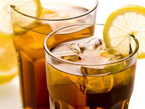 نوشیدنی
