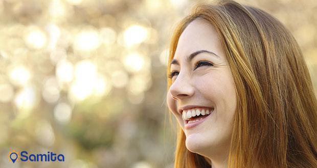 در سفر لبخند بزنید