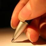 گروه نویسندگان
