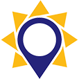 samita logo