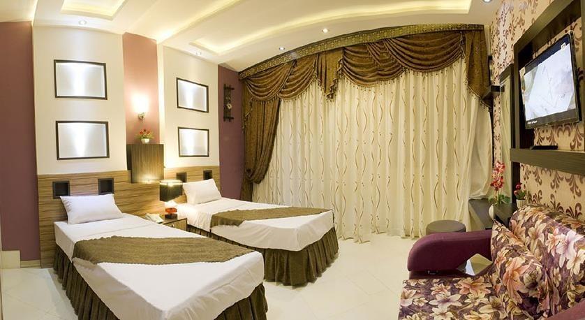 Espino Hotel