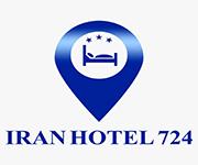 ایران هتل724